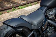 Harley Davidson Fat Bob Milw 8 Ricks 008 Kopie