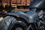 Harley Davidson Fat Bob Milw 8 Ricks 009 Kopie