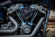 Harley Davidson Fat Bob Milw 8 Ricks 018 Kopie