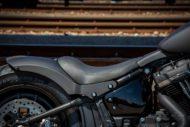 Harley Davidson Fat Bob Milw 8 Ricks 019 Kopie
