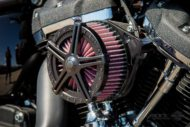 Harley Davidson Fat Bob Milw 8 Ricks 024 Kopie