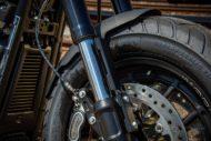 Harley Davidson Fat Bob Milw 8 Ricks 026 Kopie