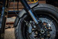 Harley Davidson Fat Bob Milw 8 Ricks 027 Kopie