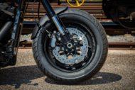 Harley Davidson Fat Bob Milw 8 Ricks 028 Kopie