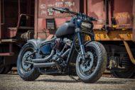 Harley Davidson Fat Bob Milw 8 Ricks 029 Kopie