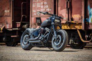Harley Davidson Fat Bob Milw 8 Ricks 030 Kopie