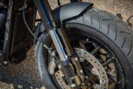 Harley Davidson Fat Bob Milw 8 Ricks 036 Kopie
