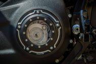 Harley Davidson Fat Bob Milw 8 Ricks 042 Kopie