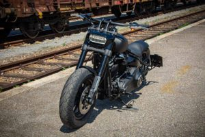 Harley Davidson Fat Bob Milw 8 Ricks 049 Kopie
