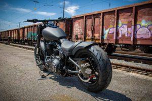 Harley Davidson Fat Bob Milw 8 Ricks 052 Kopie