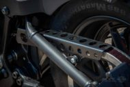 Harley Davidson Fat Bob Milw 8 Ricks 054 Kopie