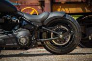 Harley Davidson Fat Bob Milw 8 Ricks 057 Kopie