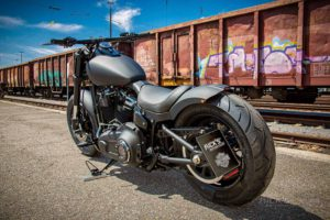 Harley Davidson Fat Bob Milw 8 Ricks 059 Kopie