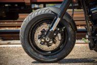 Harley Davidson Fat Bob Milw 8 Ricks 062 Kopie