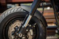 Harley Davidson Fat Bob Milw 8 Ricks 063 Kopie