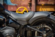 Harley Davidson Fat Bob Milw 8 Ricks 064 Kopie