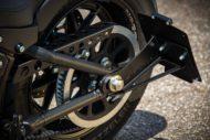 Harley Davidson Fat Bob Milw 8 Ricks 066 Kopie