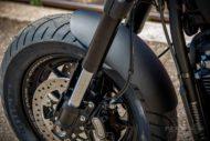Harley Davidson Fat Bob Milw 8 Ricks 067 Kopie