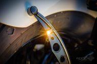 Harley Davidson Sportster Bobber Custom Ricks 084