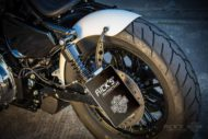 Harley Davidson Sportster Bobber Custom Ricks 141