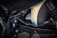 Harley Davidson Sportster Bobber Custom Ricks 187