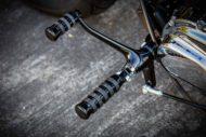 Harley Davidson Sportster Bobber Custom Ricks 194