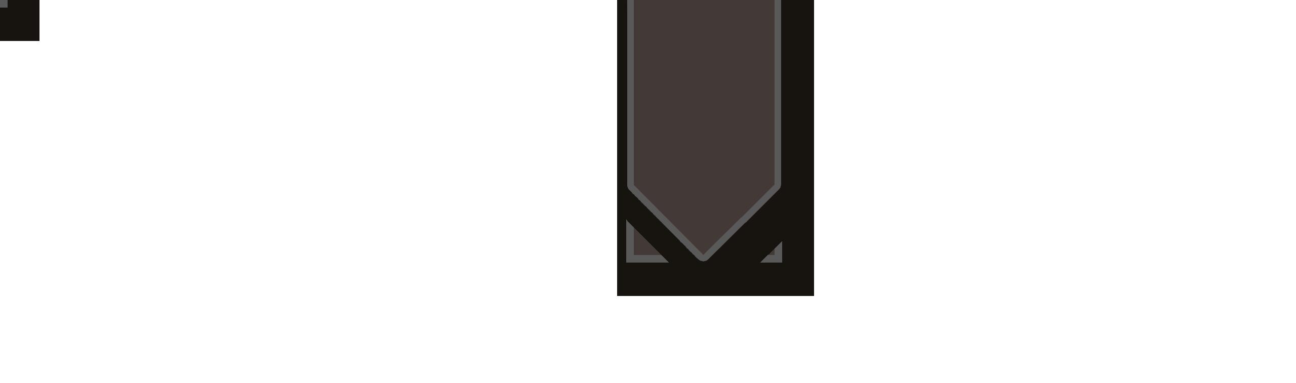 002 Schild