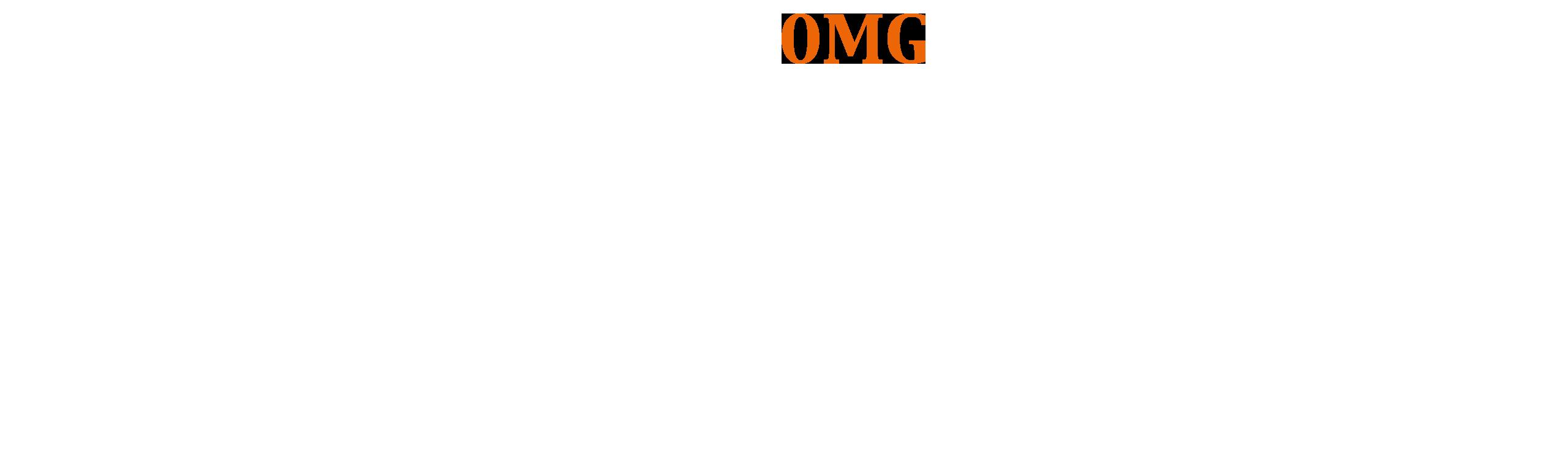 003 OMG