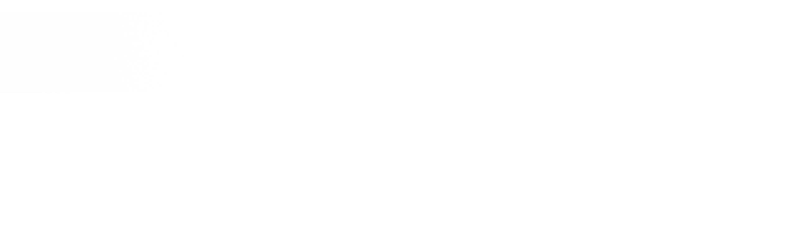003 Slider Binde
