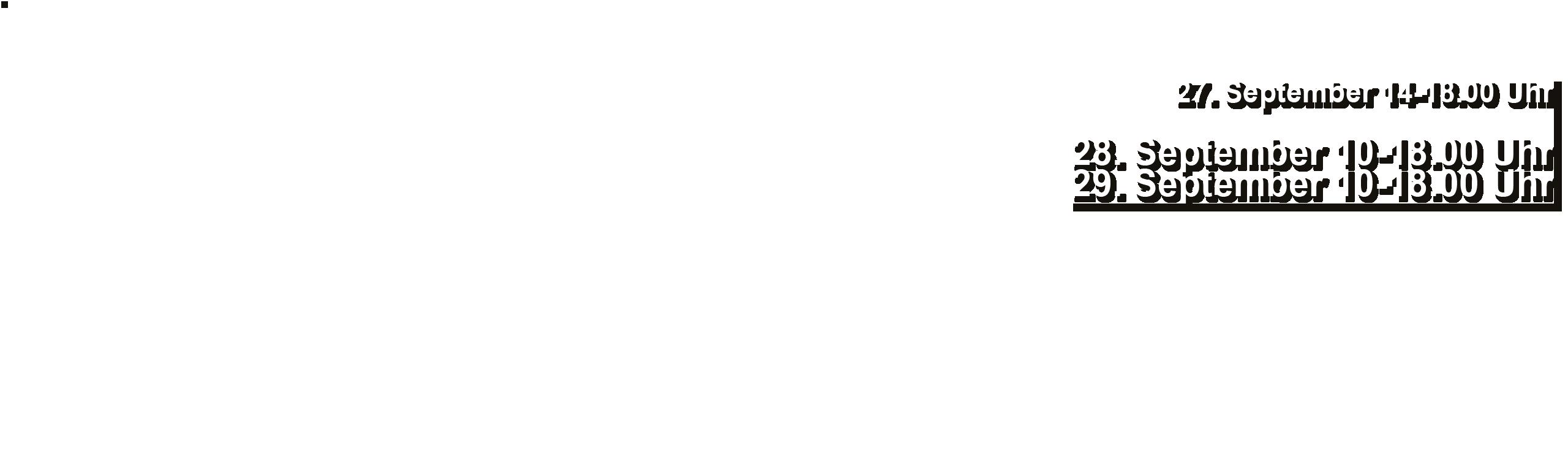 003 Termine Slider