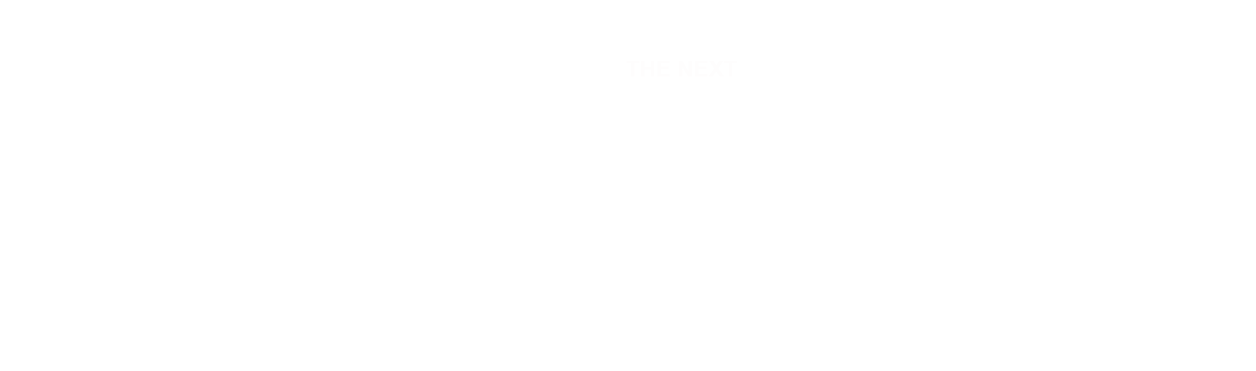004 the next