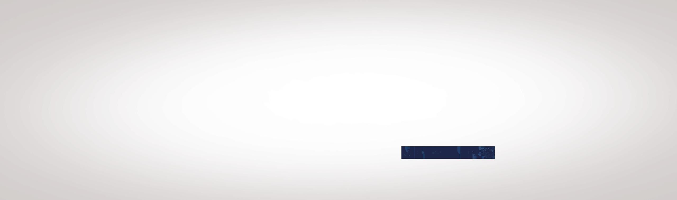 009 logo Metzeler Slider