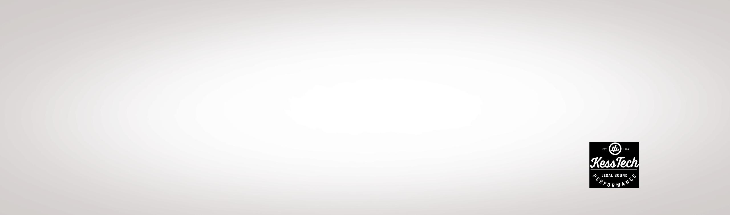 011 logo KessTech Slider