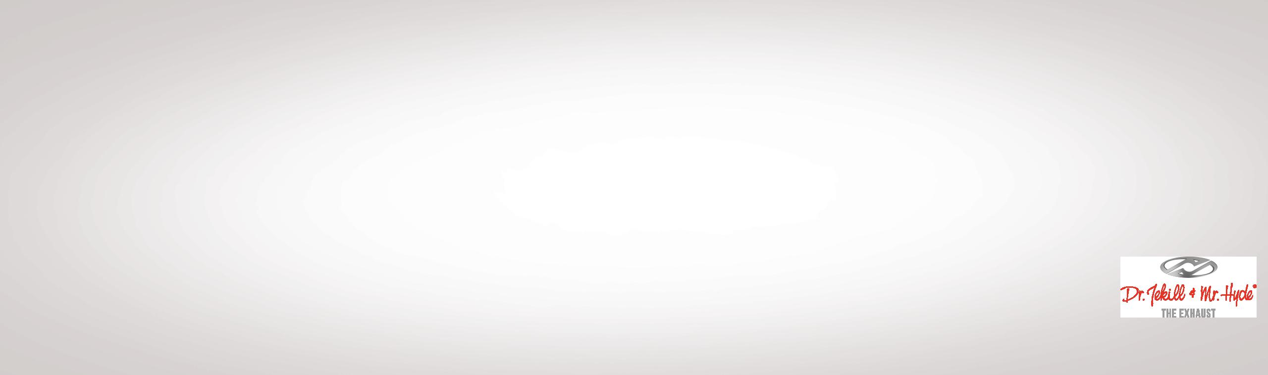 012 Logo JuH Slider