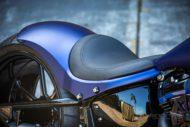 Harley Davidson Breakout 300 Custom Ricks 004