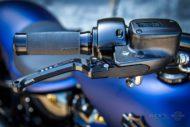 Harley Davidson Breakout 300 Custom Ricks 006