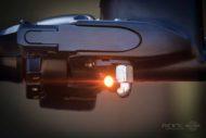 Harley Davidson Breakout 300 Custom Ricks 007