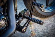 Harley Davidson Breakout 300 Custom Ricks 008