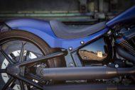 Harley Davidson Breakout 300 Custom Ricks 013