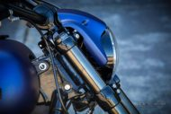 Harley Davidson Breakout 300 Custom Ricks 018