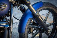 Harley Davidson Breakout 300 Custom Ricks 020