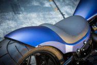 Harley Davidson Breakout 300 Custom Ricks 022