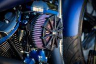 Harley Davidson Breakout 300 Custom Ricks 024