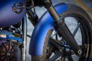 Harley Davidson Breakout 300 Custom Ricks 025