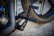 Harley Davidson Breakout 300 Custom Ricks 026