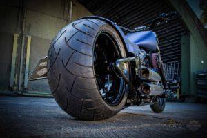 Harley Davidson Breakout 300 Custom Ricks 028