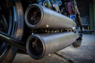 Harley Davidson Breakout 300 Custom Ricks 031