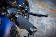 Harley Davidson Breakout 300 Custom Ricks 033
