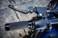 Harley Davidson Breakout 300 Custom Ricks 034