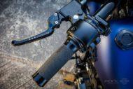 Harley Davidson Breakout 300 Custom Ricks 040